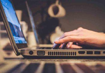 YÖK duyurdu: Öğrencilere 6 GB ücretsiz internet