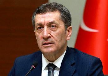 Milli Eğitim Bakanı açıkladı: Okulların açılacağı tarih belli oldu