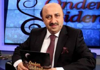 İlahiyatçı Ömer Döngeloğlu corona virüs nedeniyle hayatını kaybetti!
