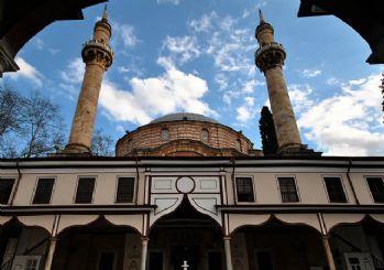 Bursa'da belediye başkanı toplu iftar konusunda uyardı: Vakalar arttı