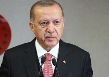 Erdoğan: Kurallara uymazsak bedelini hep birlikte öderiz