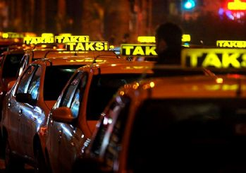 Koronavirüs sonrası taksilere yeni düzenleme