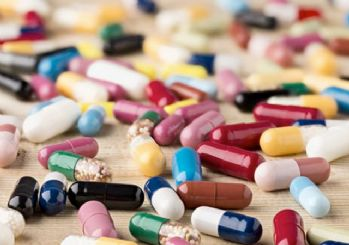 Bakan Selçuk: 11 ilacı daha geri ödeme listesine aldık