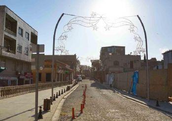 İçişleri Bakanlığı sokağa çıkma yasağına uyan vatandaşa teşekkür etti