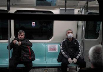 İstanbul'da metro çalışma saatlerine yeni düzenleme