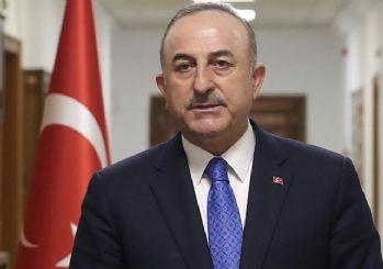 Çavuşoğlu: 79 ülkenin talepleri karşılandı