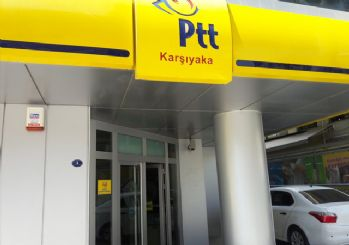 PTT'den personeline 2 bin TL destek