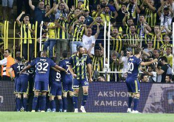Fenerbahçe'de bir corona virüsü vakası daha