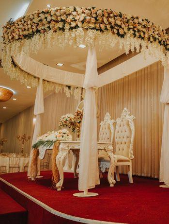 'Düğün salonu ve sinemaların 1 Temmuz'da açılması planlanıyor'