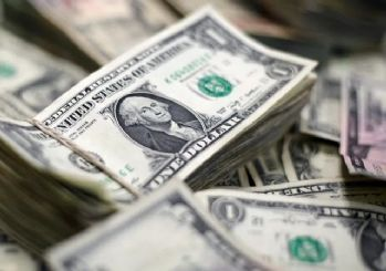 Cari denge 4.92 milyar dolar açık verdi