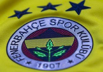 Fenerbahçe'de pozitif vakaların sayısı 3'e yükseldi