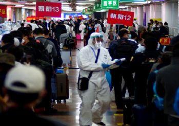 Çinli doktordan koronavirüs itirafı: Bazı örnekleri imha ettik!