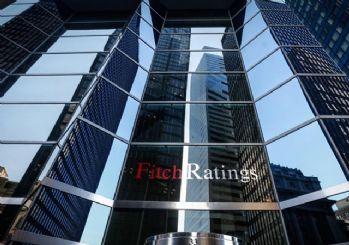 Fitch: Türkiye'de şu an için fonlama krizi işareti yok