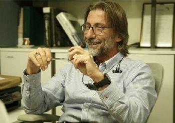 Prof. Dr. Ercüment Ovalı: Aşı çalışmamız 1. basamak testleri başarıyla geçti