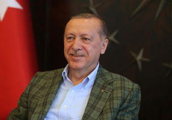 Erdoğan: Bu ülkenin gençlerinin arasına kimse nifak tohumu ekemeyecek