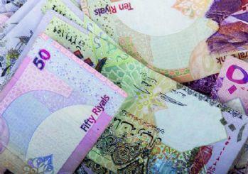 Merkez Bankası: Katar Merkez Bankası ile swap tutarı yükseltildi
