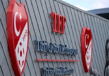TFF son kararını verdi: Süper Lig 12 Haziran'da başlayacak