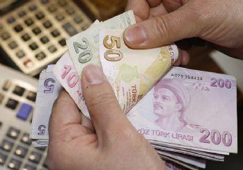 Kamu bankaları 4 farklı kredi paketi açıkladı