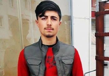 Ankara Valiliği'nden Barış Çakan cinayetine ilişkin açıklama