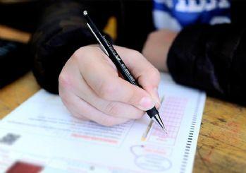 Milli Eğitim Bakanlığı, LGS için alınan iki yeni koronavirüs önlemini açıkladı