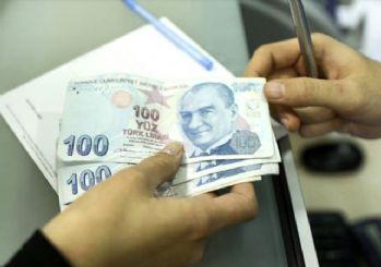 AK Parti ve MHP, KYK kredileri borçlarının düzenlenmesiyle ilgili teklifi reddetti
