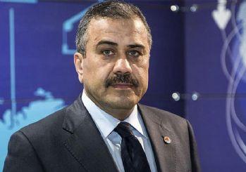 EPDK Başkanı açıkladı: Akaryakıt fiyatlarında büyük indirim