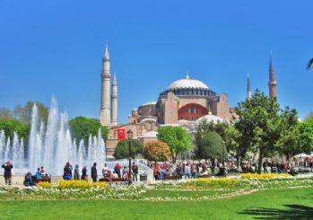 Erdoğan'dan Ayasofya talimatı: Namaz kılınır, Fetih Suresi okunur, milletimiz karar verir