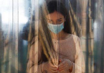 Dünya genelinde koronavirüs olan kişi sayısı 6 milyon 860 bini geçti