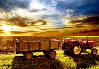 Erdoğan'dan çiftçiye müjde: Ücretsiz arazi!