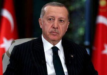 Erdoğan: Sağlık turizmiyle turizmdeki açığımızı kapayacağız