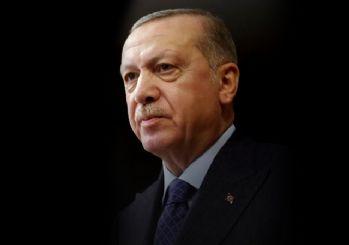 Erdoğan: Yunanistan haddini bilmezse Türkiye'nin yapacağı bellidir!