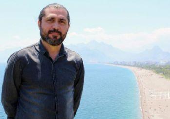 Akdeniz için uyarı: Helen Yayı'nda 7 büyüklüğünde deprem bekleniyor