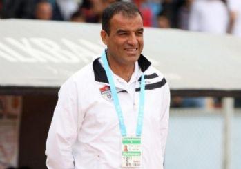 Fenerbahçe, Tahir Karapınar'ı resmen açıkladı