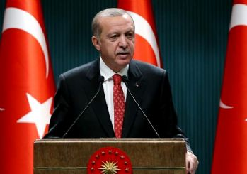 Erdoğan yeni normalleşme kararlarını açıklandı: 65 yaş ve 18 yaşa müjde!