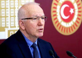 CHP'li vekilden skandal sözler: Sultanahmet de müze olsun
