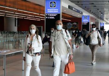 Türk Hava Yolları, ABD ve Uzakdoğu uçuşlarına başlıyor