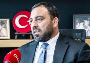 Cumhurbaşkanı Danışmanı Yerlikaya, Vakıfbank Yönetim Kurulu Üyeliği'ne atandı