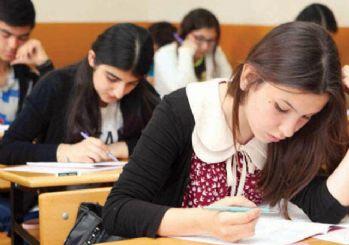 YKS'ye girecek yaklaşık 30 bin adayın sınav yerleri değiştirildi