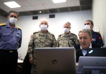 Irak'tan Türkiye'ye bir nota daha: Birliklerini geri çek