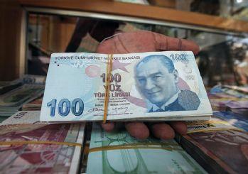 Zam sonrası en düşük emekli maaşı ne kadar olacak?
