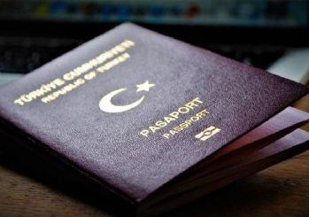 28 bin 75 kişinin pasaportundaki idari tedbir kararı kaldırıldı