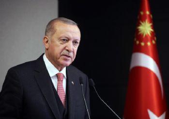 Erdoğan talimat verdi: Özerk kurum oluşturulacak