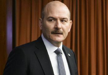 Soylu'dan Kılıçdaroğlu'nun 'özür dile' çağrısına yanıt