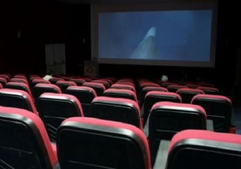 Sağlık Bakanlığı, sinema ve tiyatrolar için alınacak yeni önlemleri açıkladı
