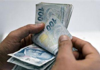 Haziran ayı işsizlik ve kısa çalışma ödemeleri öne çekildi