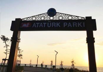 Millet Bahçesi'nin adını Atatürk Parkı olarak değiştirdi! CHP'li başkana soruşturma