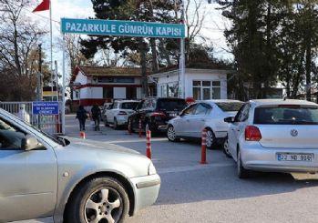 Yunanistan, Türkiye ile sınırlarını 1 Temmuz'da açıyor