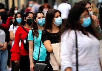 Dünya Sağlık Örgütü: Corona virüs salgınında en kötüsü henüz gelmedi!