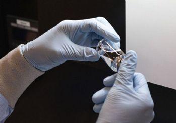 Dünya en az 3 ay boyunca ilaç bulamayacak: ABD, Remdesivir'in tüm stokunu satın aldı