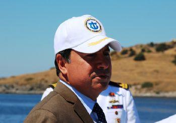 Belediye Başkanı Aras: Bodrum'da pahalı fiyatları savunmuyoruz